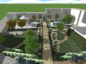 progettazione-giardini-imola