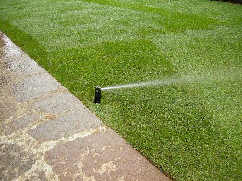 impianti-irrigazione-imola