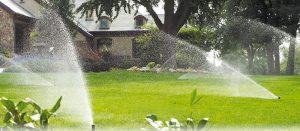 realizzazione-impianti-irrigazione-imola