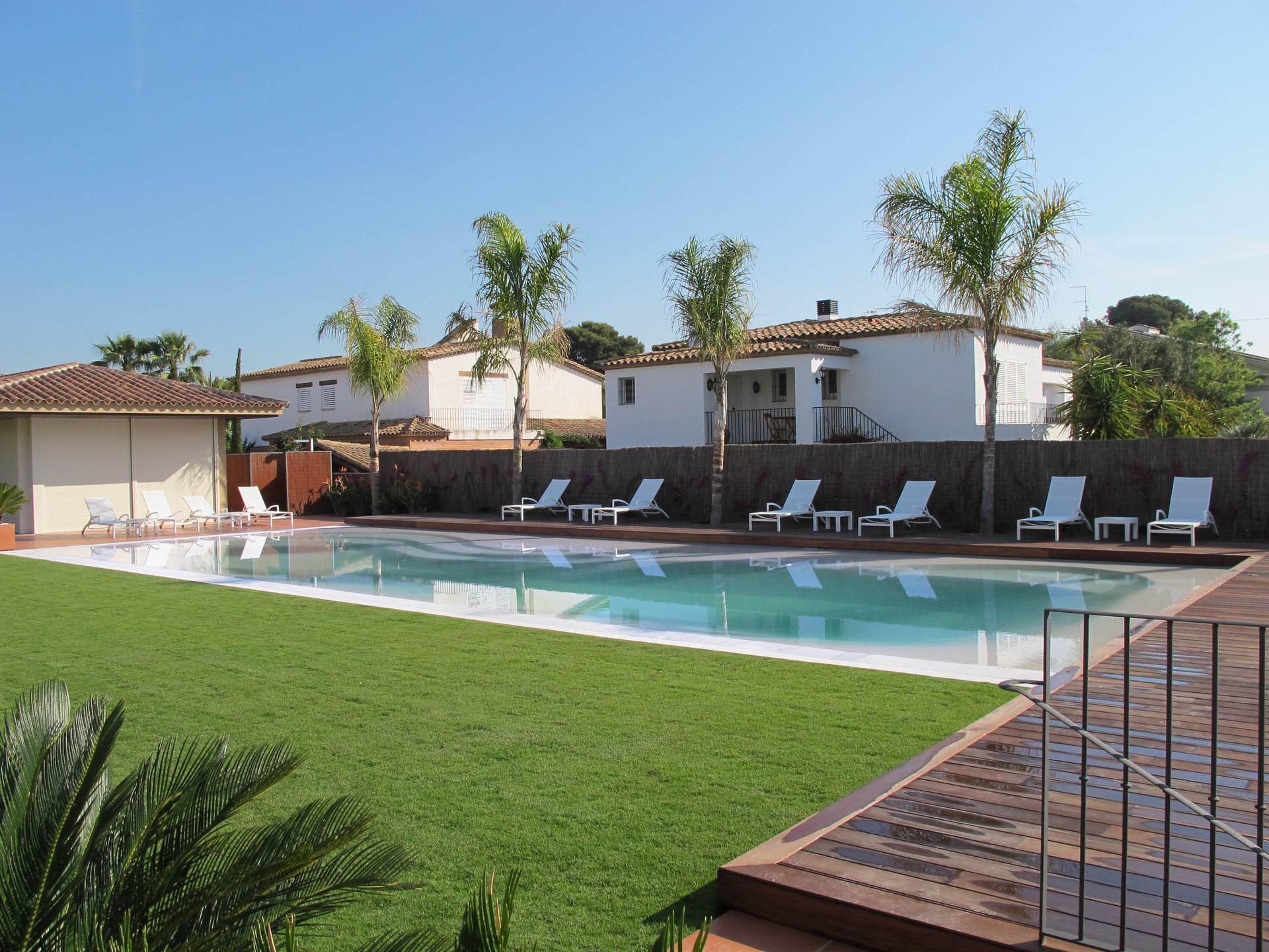 piscina-naturale-biodesign-004-1