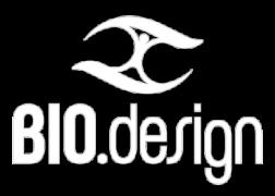 logo-biodesign